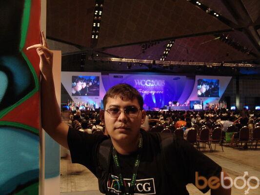 Фото мужчины liu_kang, Ташкент, Узбекистан, 37