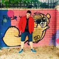 Фото мужчины Игорян, Киев, Украина, 24