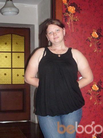 Фото девушки angel27, Брест, Беларусь, 35