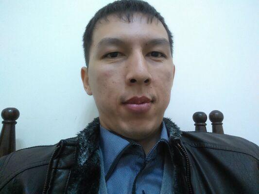 Фото мужчины Талгат, Степногорск, Казахстан, 31