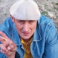 Фото мужчины Денис, Копейск, Россия, 42