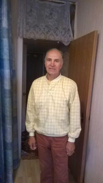 Фото мужчины Владимир, Обнинск, Россия, 60