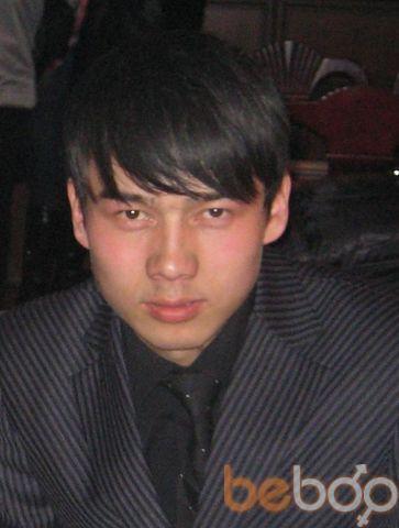Фото мужчины meirbek, Алматы, Казахстан, 30