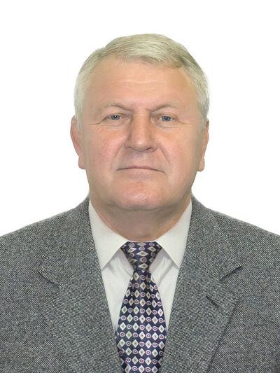 Фото мужчины Валерий, Киров, Россия, 59