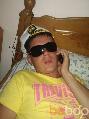 Фото мужчины Михаил, Ижевск, Россия, 27
