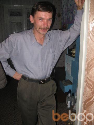 Фото мужчины minusinsk, Красноярск, Россия, 42