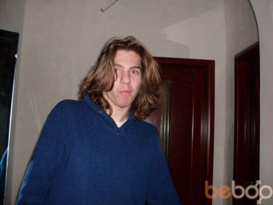 Фото мужчины Sergey, Брест, Беларусь, 25