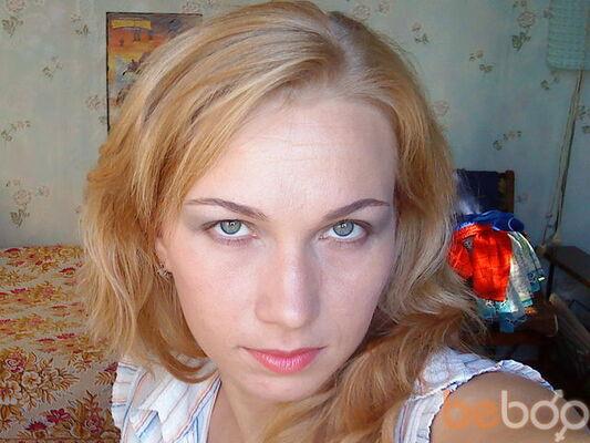 Фото девушки NATALI, Санкт-Петербург, Россия, 36