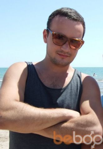 Фото мужчины Marik, Алматы, Казахстан, 38