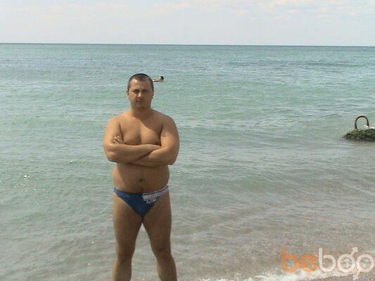 Фото мужчины alexxx, Луцк, Украина, 40