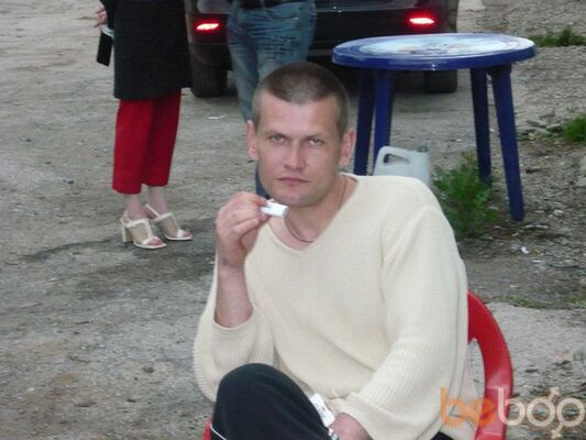 Фото мужчины Спикер, Бельцы, Молдова, 39