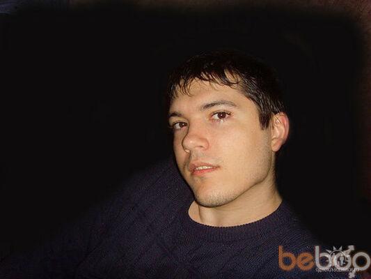 Фото мужчины vova, Кишинев, Молдова, 35