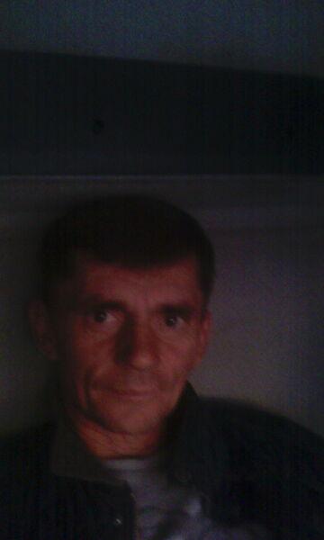 Фото мужчины Роман, Мариуполь, Украина, 46