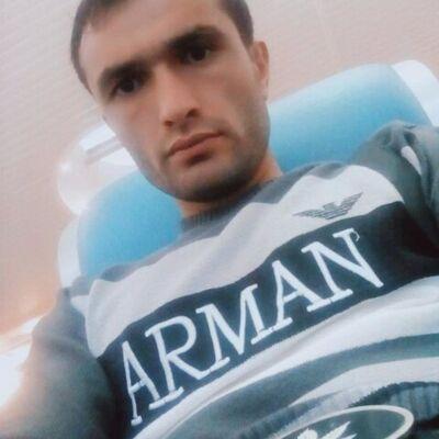 Фото мужчины Арм, Москва, Россия, 26