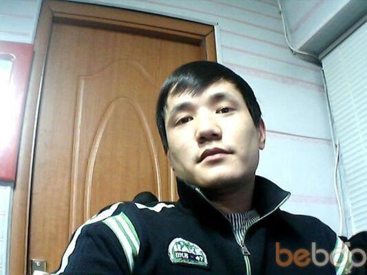 Фото мужчины akyl, Алматы, Казахстан, 32