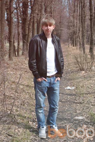 Фото мужчины cyxi, Воронеж, Россия, 26