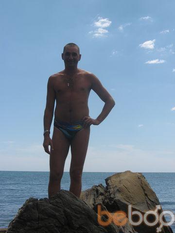 Фото мужчины alex, Брест, Беларусь, 40