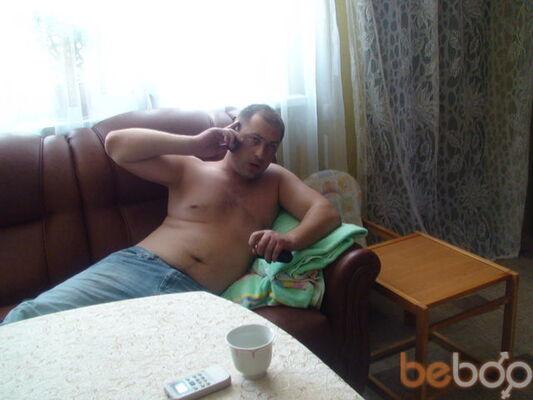 Фото мужчины тигр, Одесса, Украина, 38