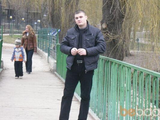 Фото мужчины Andriusha, Кишинев, Молдова, 27
