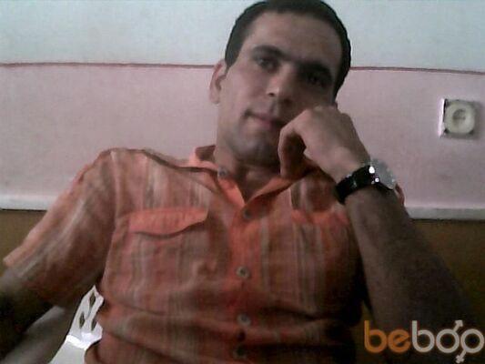 Фото мужчины SALOHA, Мингечаур, Азербайджан, 28
