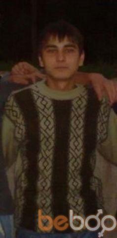 Фото мужчины казанова, Горно-Алтайск, Россия, 26