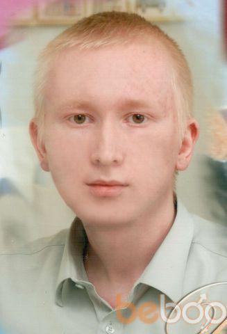 Фото мужчины amadeus, Ижевск, Россия, 24