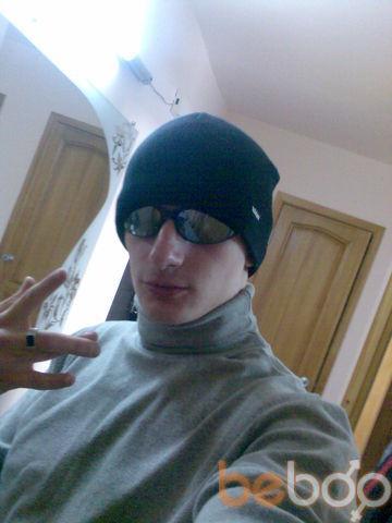 Фото мужчины Aleks, Новосибирск, Россия, 30