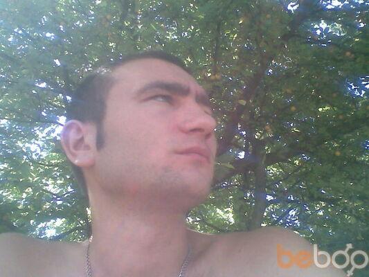 Фото мужчины alehandro, Кишинев, Молдова, 29