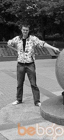 Фото мужчины Виктор, Каменец-Подольский, Украина, 25
