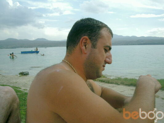Фото мужчины Armen, Берд, Армения, 33