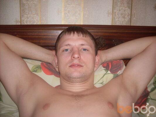 Фото мужчины TOLEKSEKS, Москва, Россия, 31