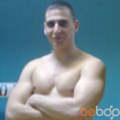Фото мужчины leon, Ташкент, Узбекистан, 32