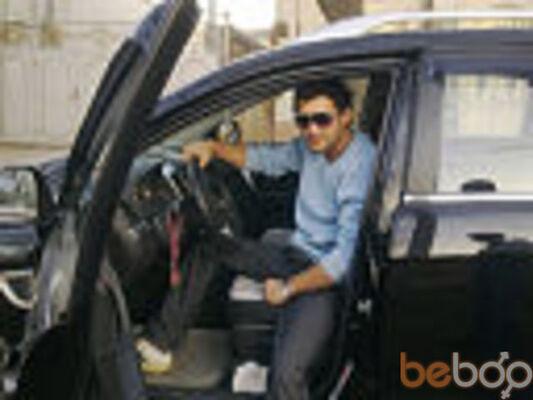 Фото мужчины mr_shaxa, Ташкент, Узбекистан, 35