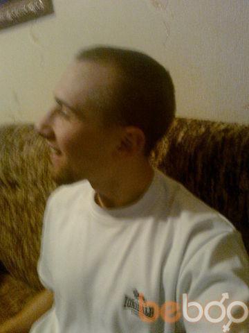 Фото мужчины wildchild, Чернигов, Украина, 31