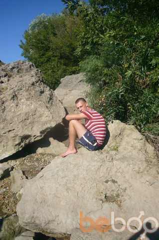 Фото мужчины Ramzes, Бендеры, Молдова, 30