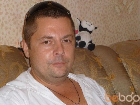Фото мужчины Серега, Таганрог, Россия, 37