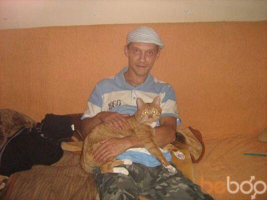Фото мужчины Хухр Мухр, Октябрьск, Россия, 38