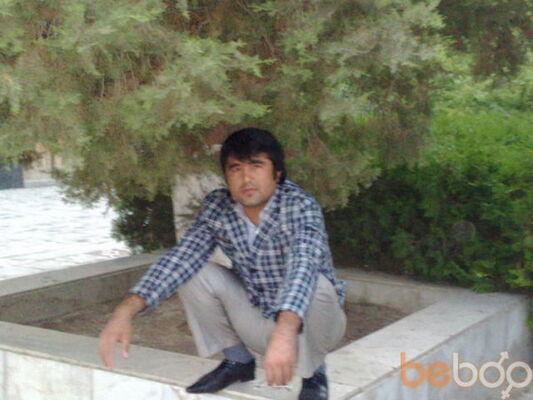 Фото мужчины Фриман, Худжанд, Таджикистан, 35