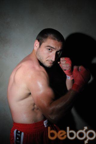 Фото мужчины fantabes, Афины, Греция, 33