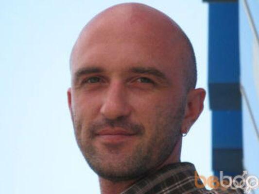 Фото мужчины Ищу сучку, Экибастуз, Казахстан, 34