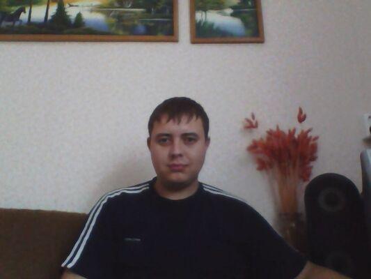 Фото мужчины Евгений, Екатеринбург, Россия, 28