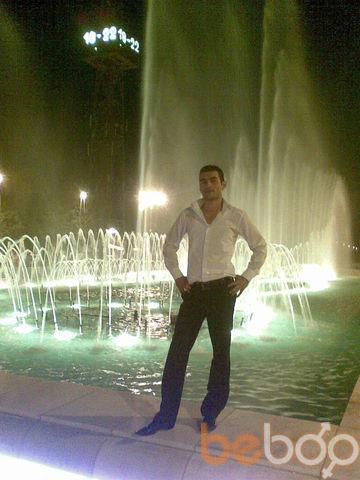 Фото мужчины Ruslan27, Баку, Азербайджан, 33