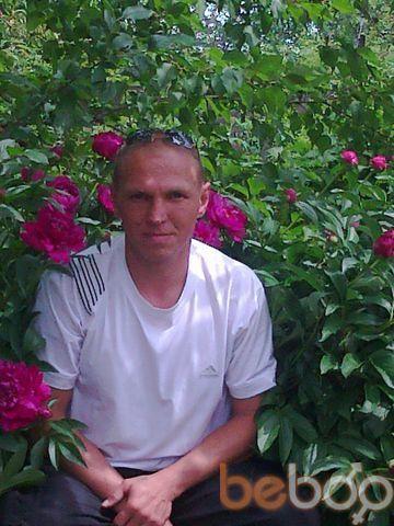 Фото мужчины viktor1477, Орск, Россия, 40