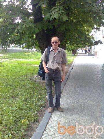 Фото мужчины dyb9, Полтава, Украина, 47