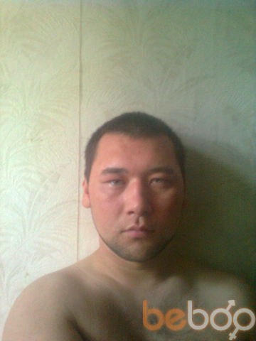 Фото мужчины dilda, Пермь, Россия, 29