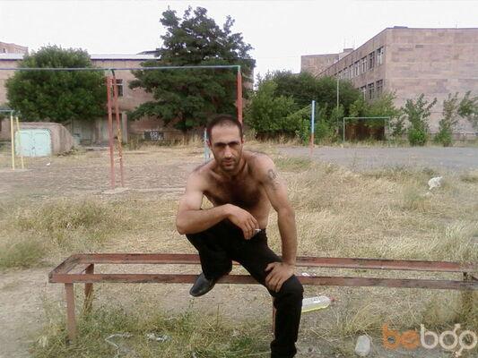 Фото мужчины 89181642881, Анапа, Россия, 36