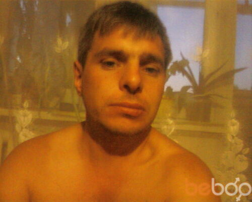 Фото мужчины грек, Николаев, Украина, 46