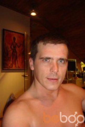 Фото мужчины qwerty, Черновцы, Украина, 35