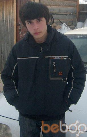 Фото мужчины ильдар, Казань, Россия, 25