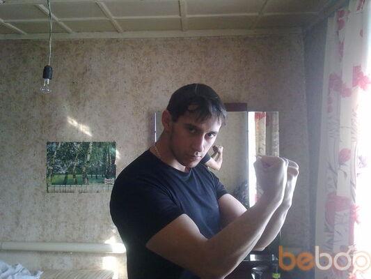 Фото мужчины purgen, Волгоград, Россия, 29